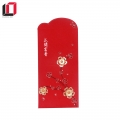 Chinese Red Envelope Wholesale/red pocket /red pockets/hongbao